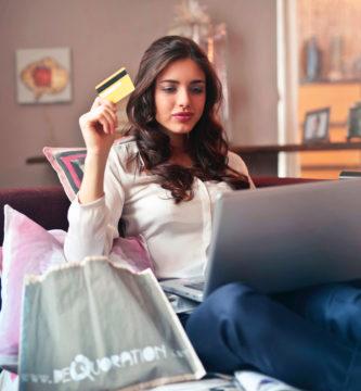 Abrir Caja De Ahorro Banco Provincia: Cómo Proceder?