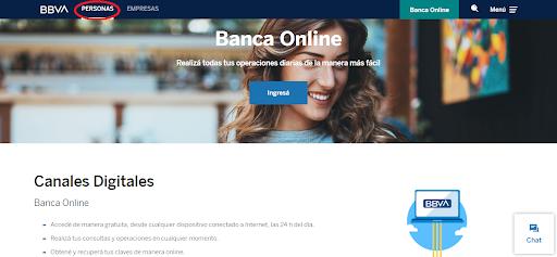 ¿Cómo Ingresar A Home Banking De Banco Francés Para Personas?
