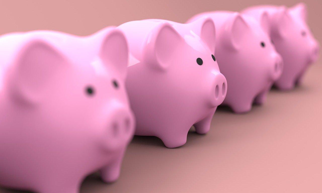 Cómo Abrir Una Cuenta Bancaria En Argentina?