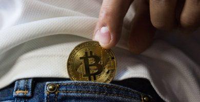Cómo Hacer Una Transferencia Bancaria Rápidamente