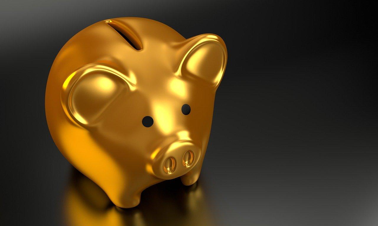 Cómo Saber Si Me Depositaron En Mi Cuenta De Ahorro?