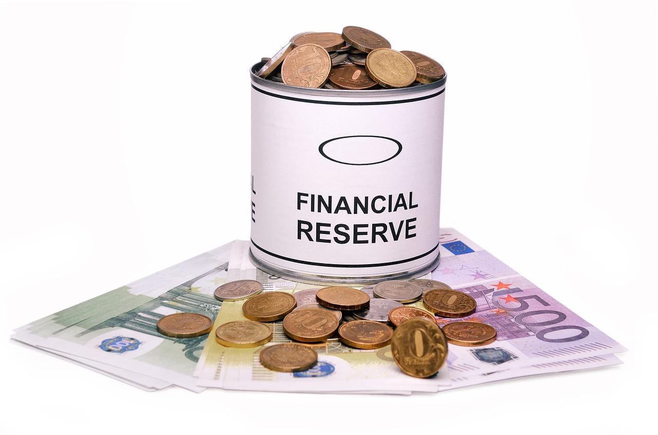 Requisitos Para Abrir Una Cuenta Bancaria En Argentina