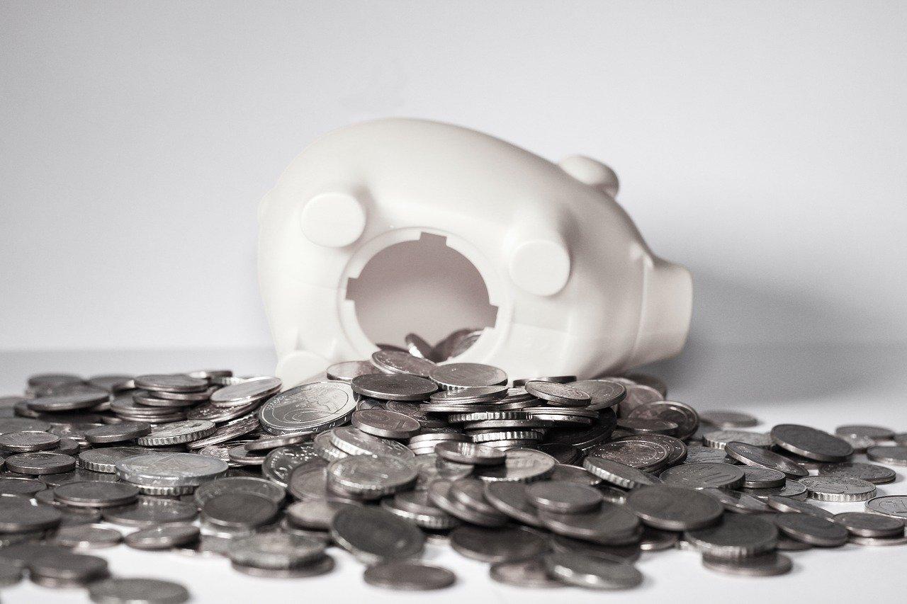 Cómo Abrir Una Caja De Ahorro En Argentina?