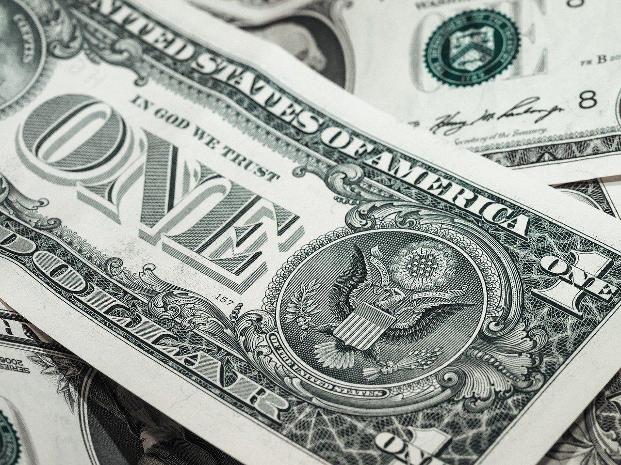 Home Banking Nacion: Ingresar De Manera Simple