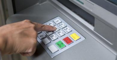 Cómo Hacer Una Transferencia Bancaria Por Cajero Banelco