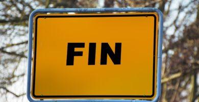 Límite De Transferencia Bancaria