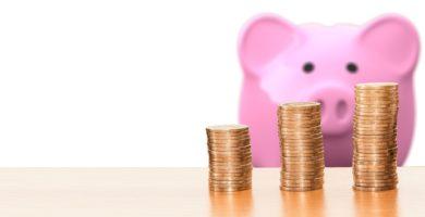 Requisitos Para Abrir Una Caja De Ahorro Banco Nación En Argentina