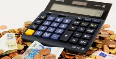 Abrir Cuenta Banco Nación Cómo Proceder