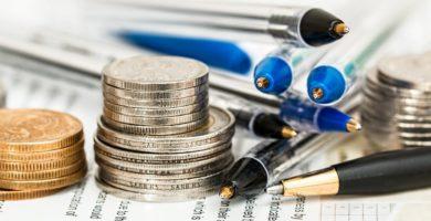Cómo Abrir Caja De Ahorro En Banco Hipotecario