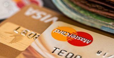 Cómo Abrir Cuenta Sueldo En El Banco Francés
