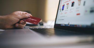 Cómo Abrir Una Caja De Ahorro En El Banco Macro